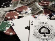 pokerboard