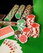 pokeriastr