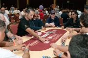 red-sea-poker